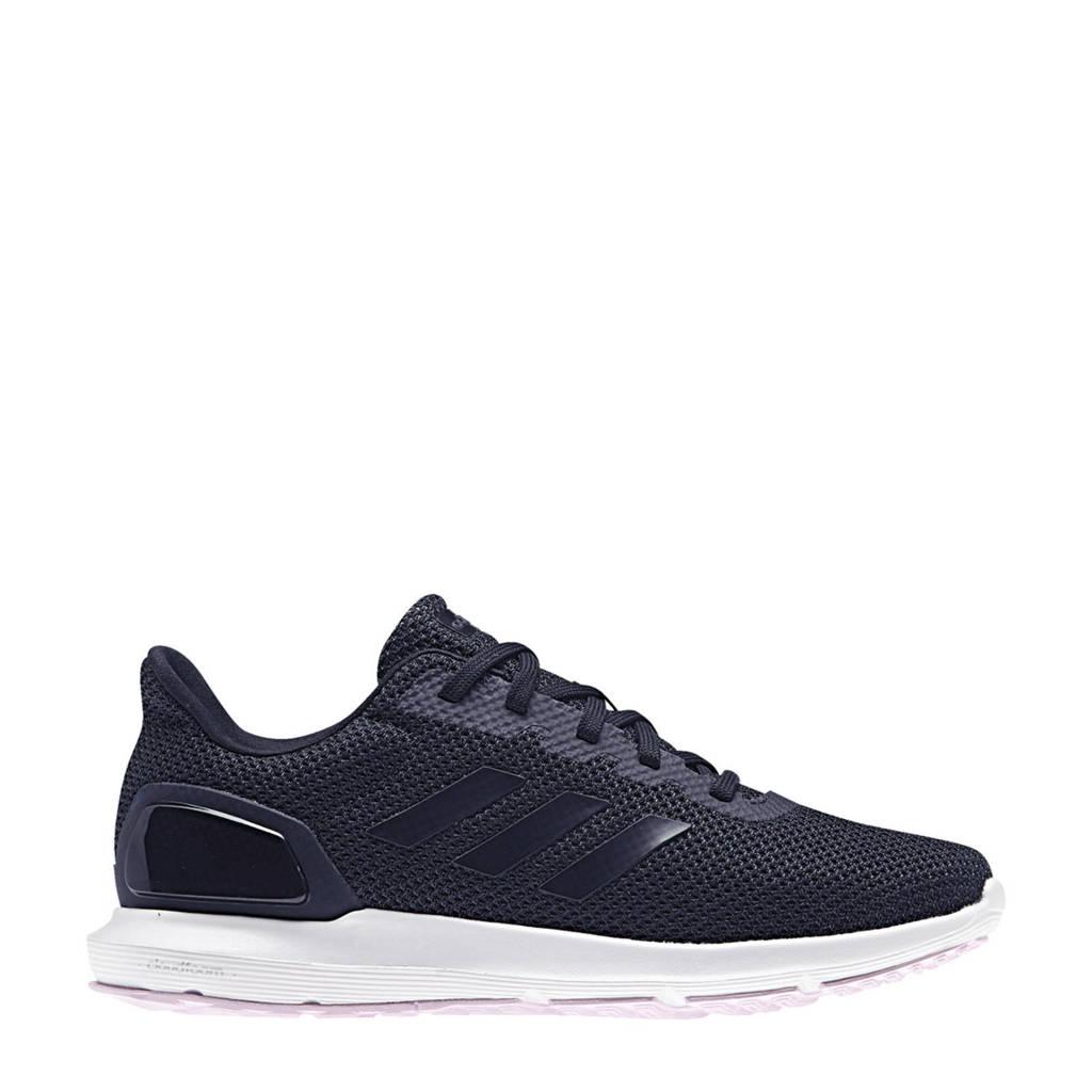 adidas performance Cosmic 2 sl hardloopschoenen zwart, Zwart