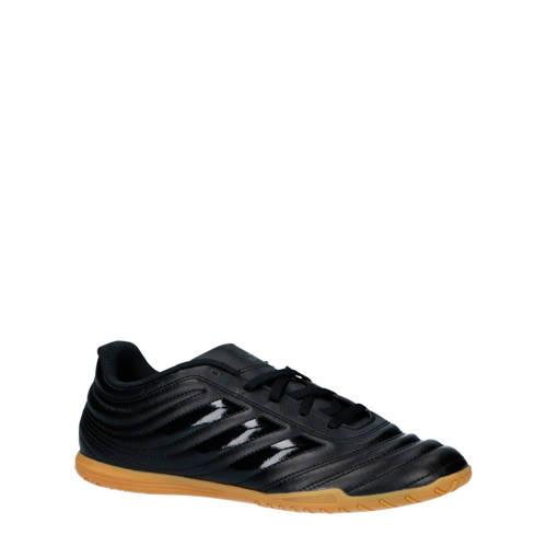 adidas performance Copa 19.4 In zaalvoetbalschoenen