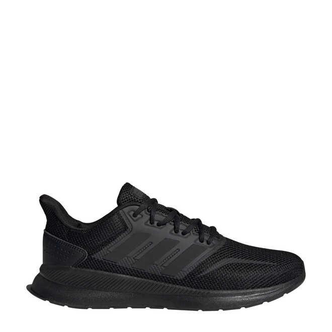 4e57bbef281 Sportschoenen bij wehkamp - Gratis bezorging vanaf 20.-