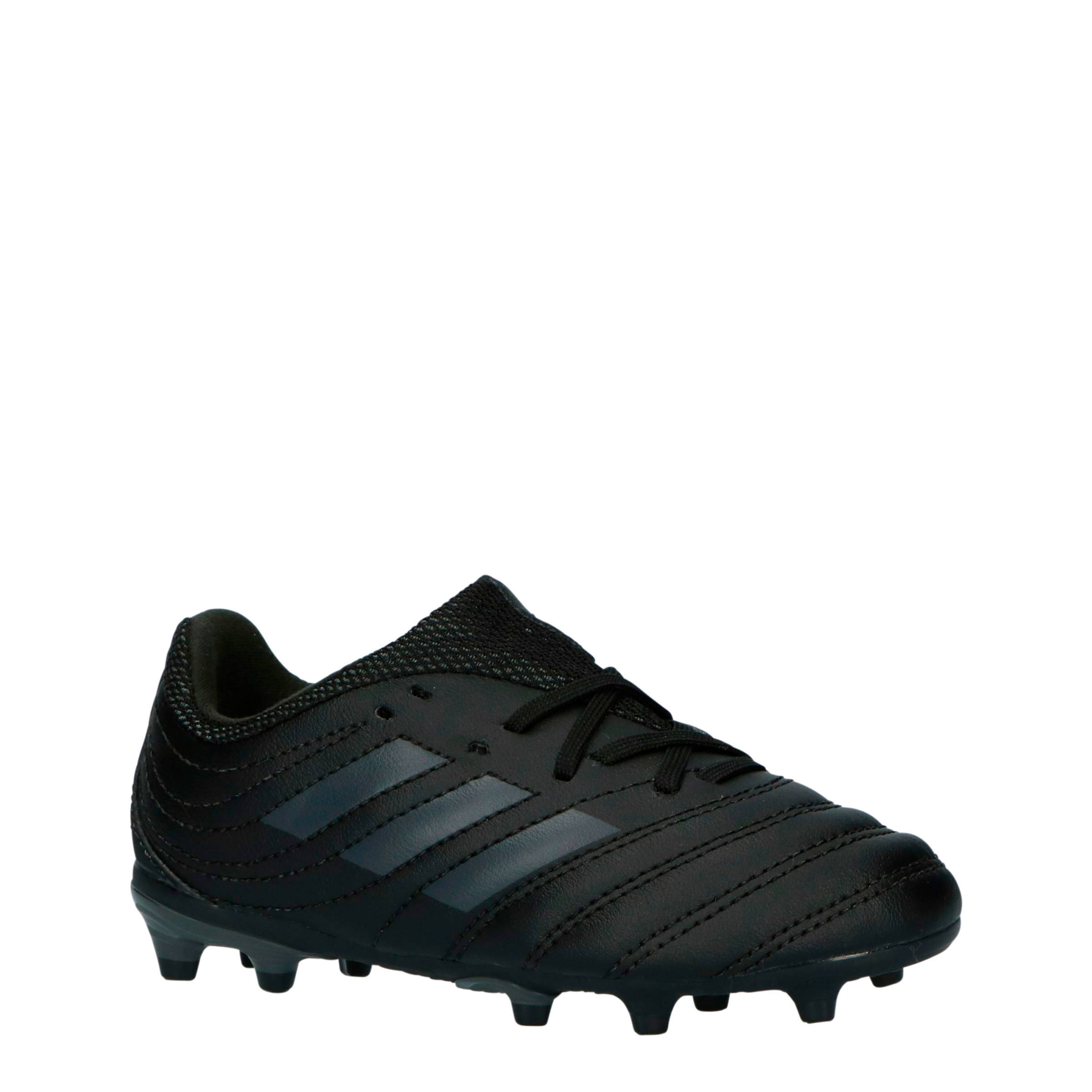 quality design 0dbd0 131f2 Voetbalschoenen bij wehkamp - Gratis bezorging vanaf 20.-