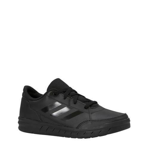 AltaSport sportschoenen zwart