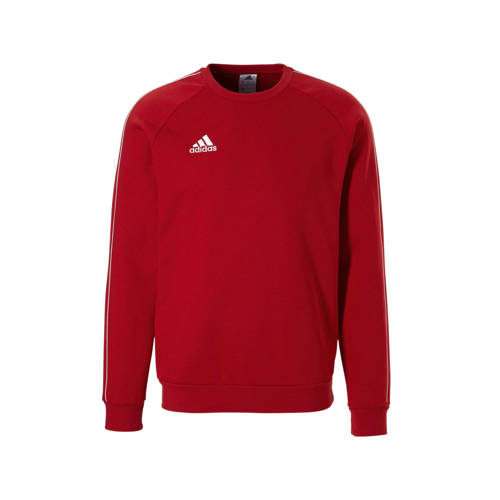 NU 15% KORTING: adidas Performance sweatshirt Core 18