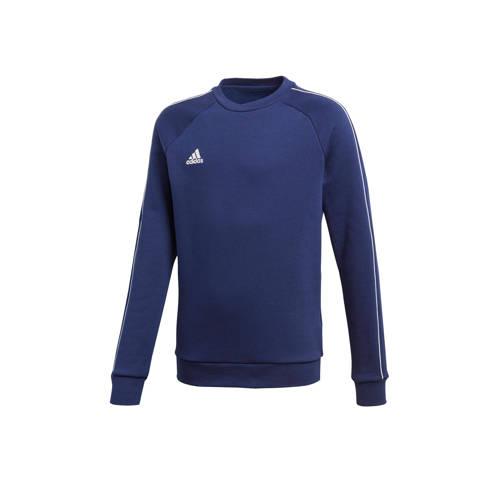 NU 15% KORTING: adidas Performance sweatshirt Core 15