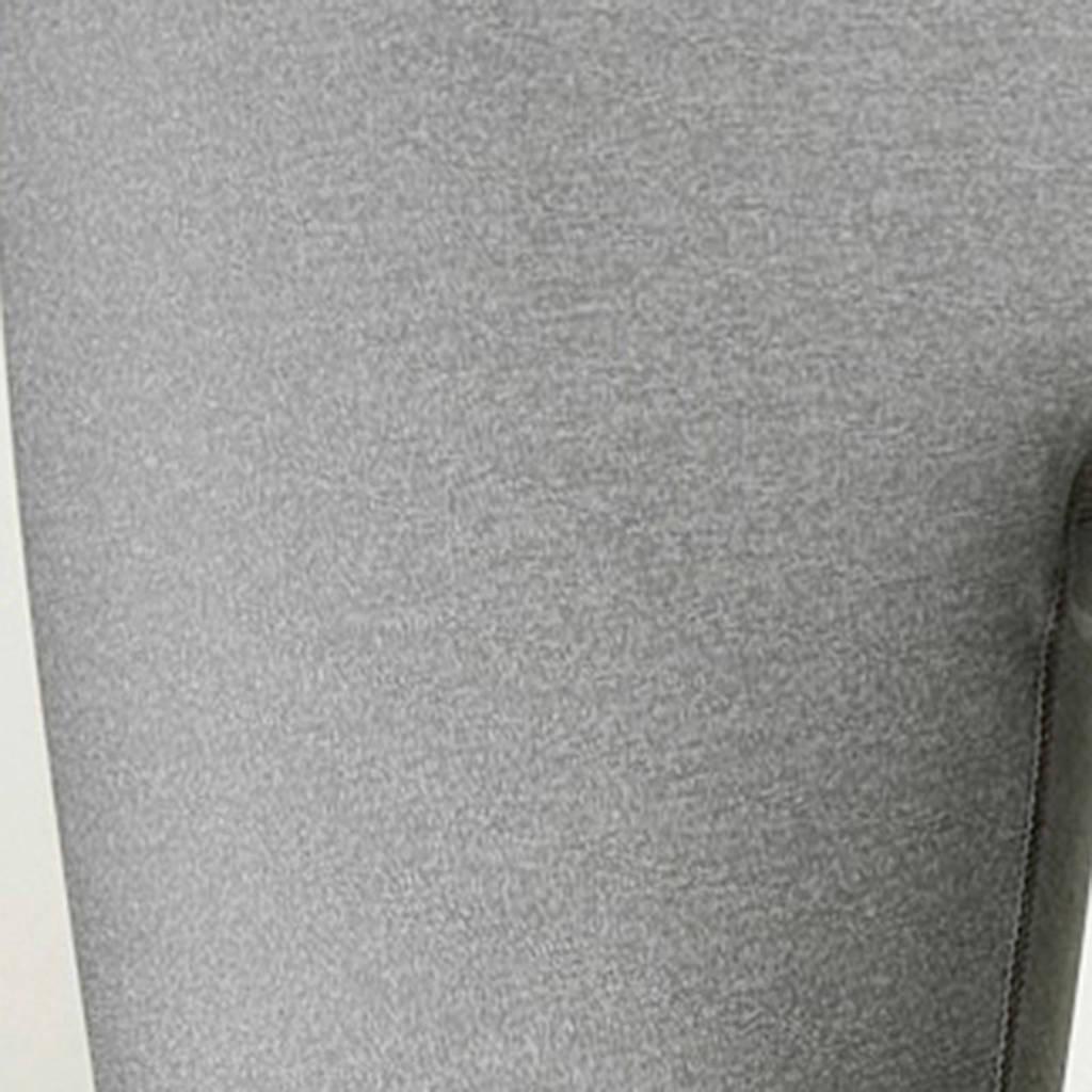 b1815e8b209 adidas performance 7/8 sportlegging grijs   wehkamp