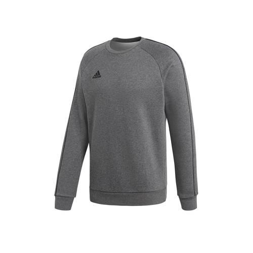 adidas Performance sweatshirt Core 18