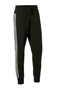 adidas performance joggingbroek zwart (dames)