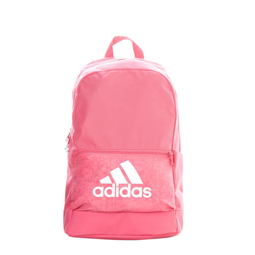 adidas performance rugzak roze kopen