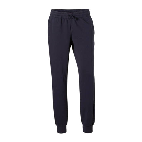 adidas joggingbroek LINEAR PANT