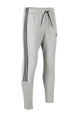 performance   joggingbroek zwart
