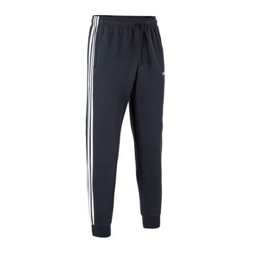 adidas joggingbroek E 3 STRIPES T PANT FL