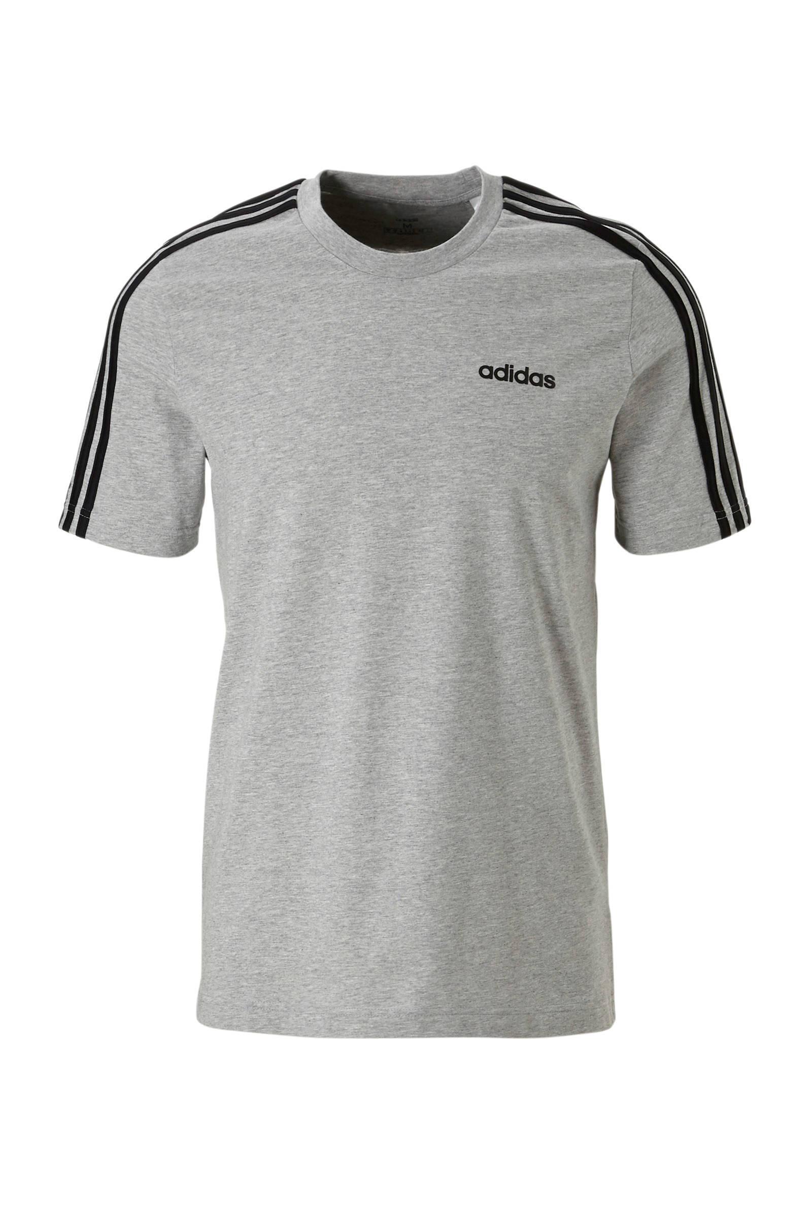 ShirtWehkamp Sport Adidas Adidas Performance T e9WEIYD2bH
