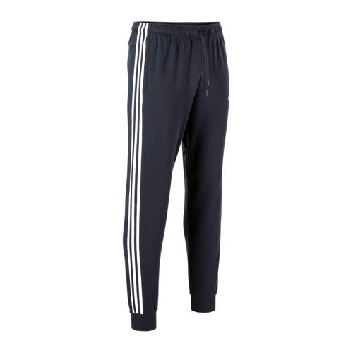 adidas Essentials 3 Stripes Pant