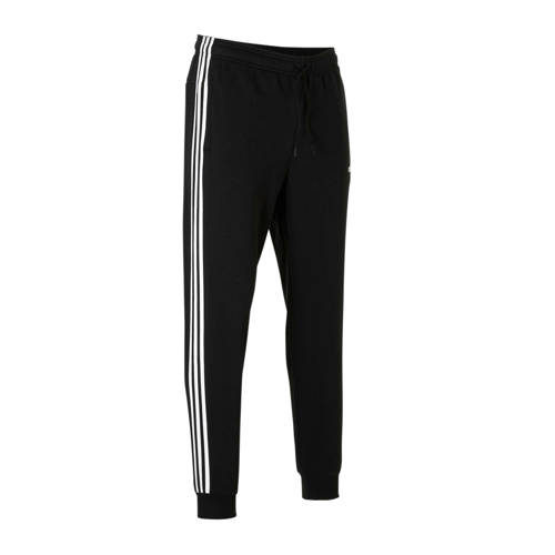 adidas joggingbroek E 2STRIPES T PANT FT