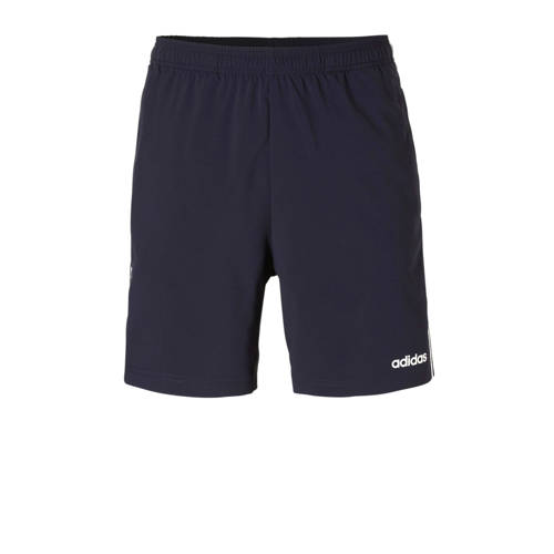 adidas Essentials 3 Stripes Chelsea Short