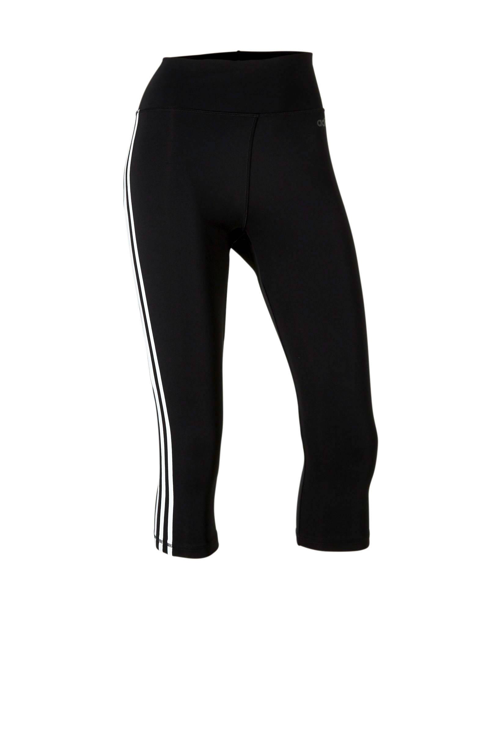 adidas performance Sportkleding dames bij wehkamp - Gratis ...