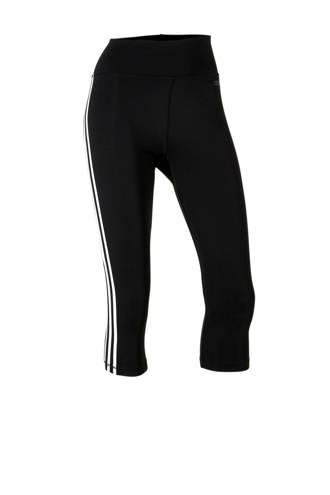 Joggingbroek Dames Maat 50.Grote Maten Sportkleding Dames Bij Wehkamp Gratis Bezorging Vanaf 20