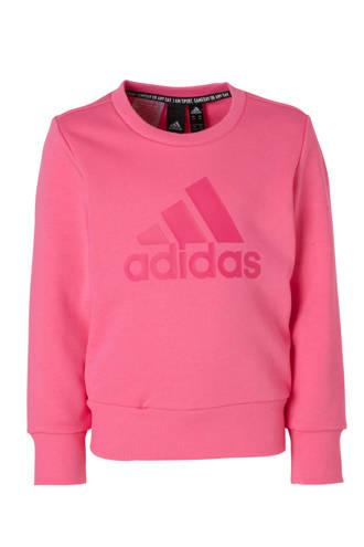 performance sportsweater