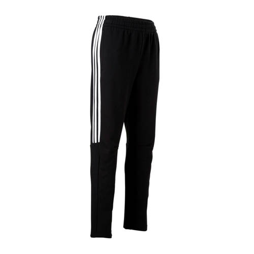 adidas Performance joggingbroek zwart