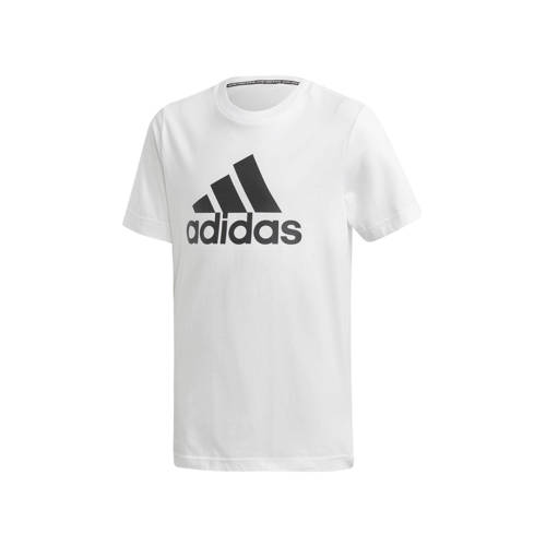 adidas Performance T-shirt YOUNG BOYS MUST HAVE BOS TEE