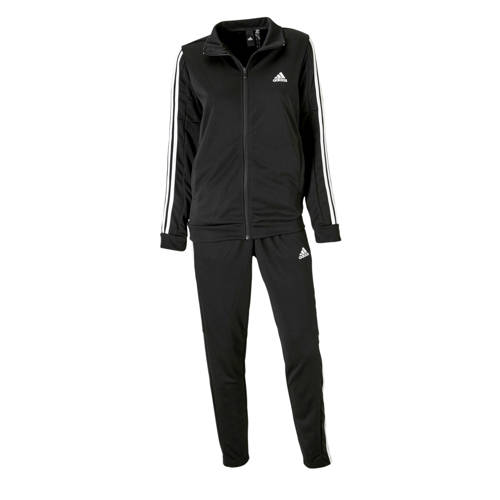 adidas Performance trainingspak TRACKSUIT TEAM SPORTS