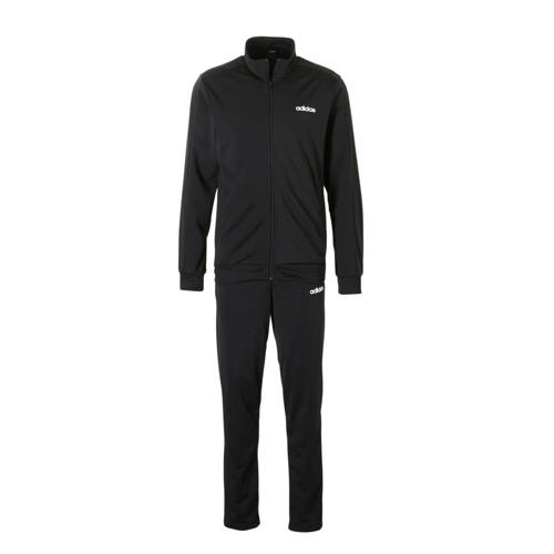 adidas sportpak MEN TRACK SUIT