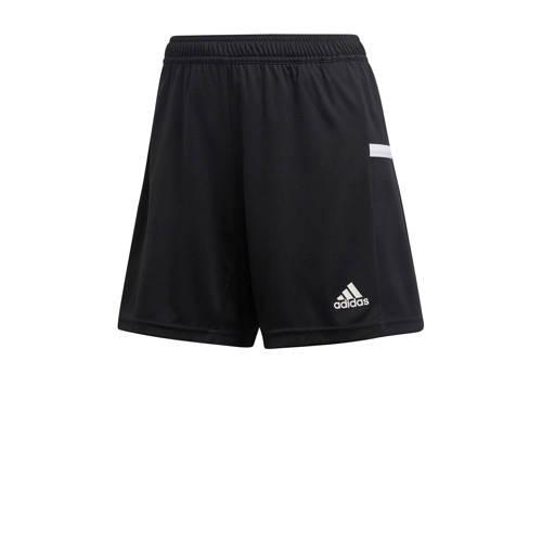 adidas T19 Short Dames