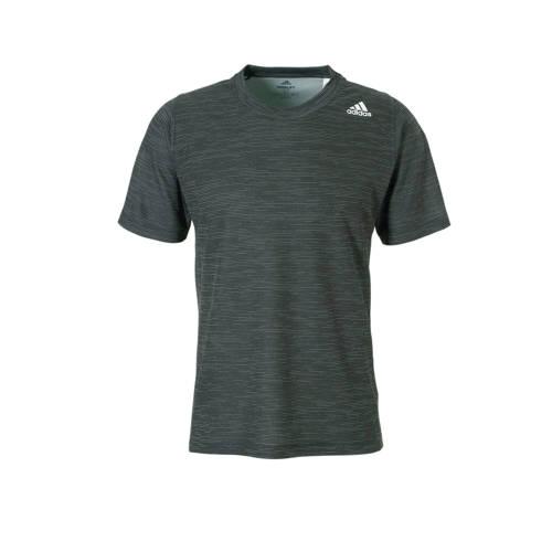 adidas Performance functioneel shirt