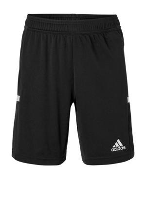 sportshort T19 zwart