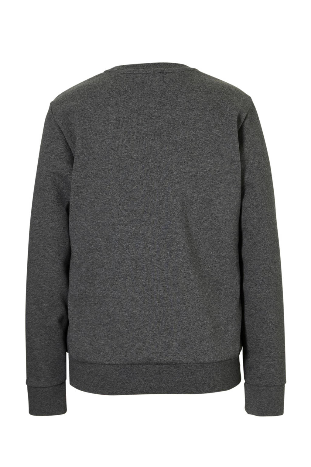 Adidasperformance Adidasperformance Sportsweater Grijs Sportsweater HTFfqfWB