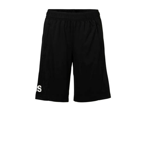 adidas Youth TR EQ Kn Short Korte broeken