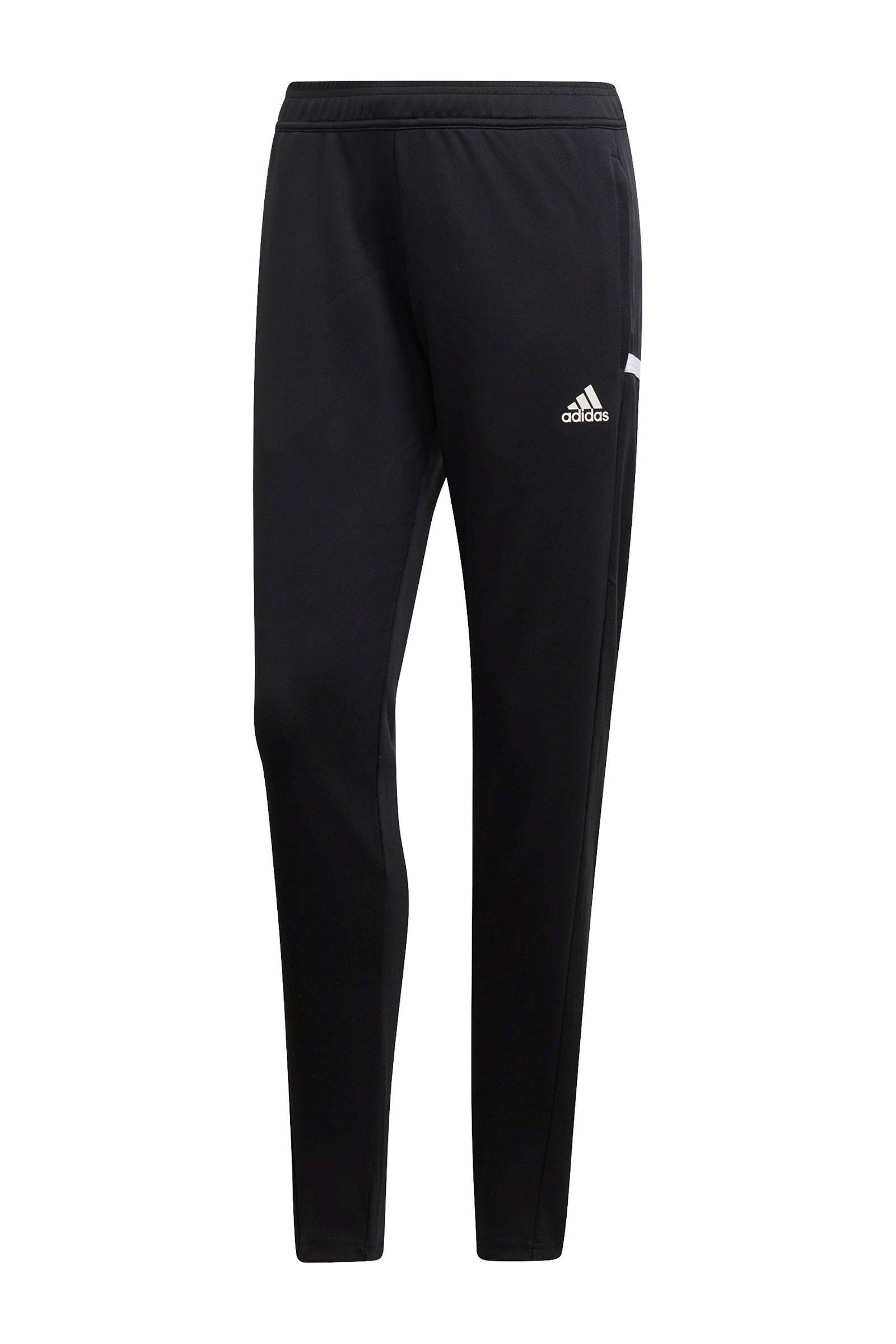 40c7cfa00de00f adidas-performance-sportbroek-zwart-4060515013212.jpg