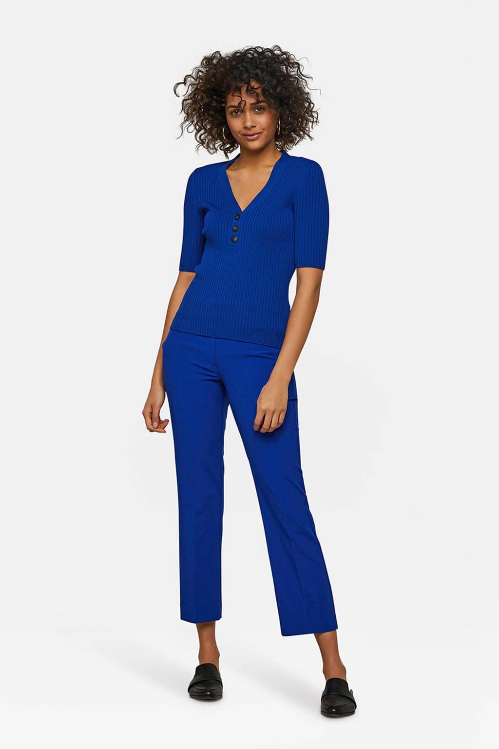 Blauw We We Fashiontop We Blauw We Blauw Fashiontop Fashiontop Blauw We Fashiontop Blauw We Fashiontop qSTrwS