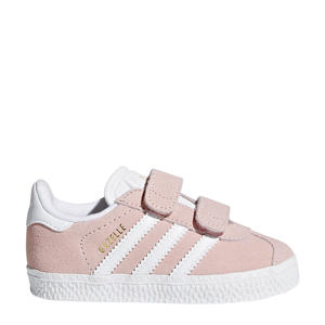 Gazelle CF I sneakers zachtroze