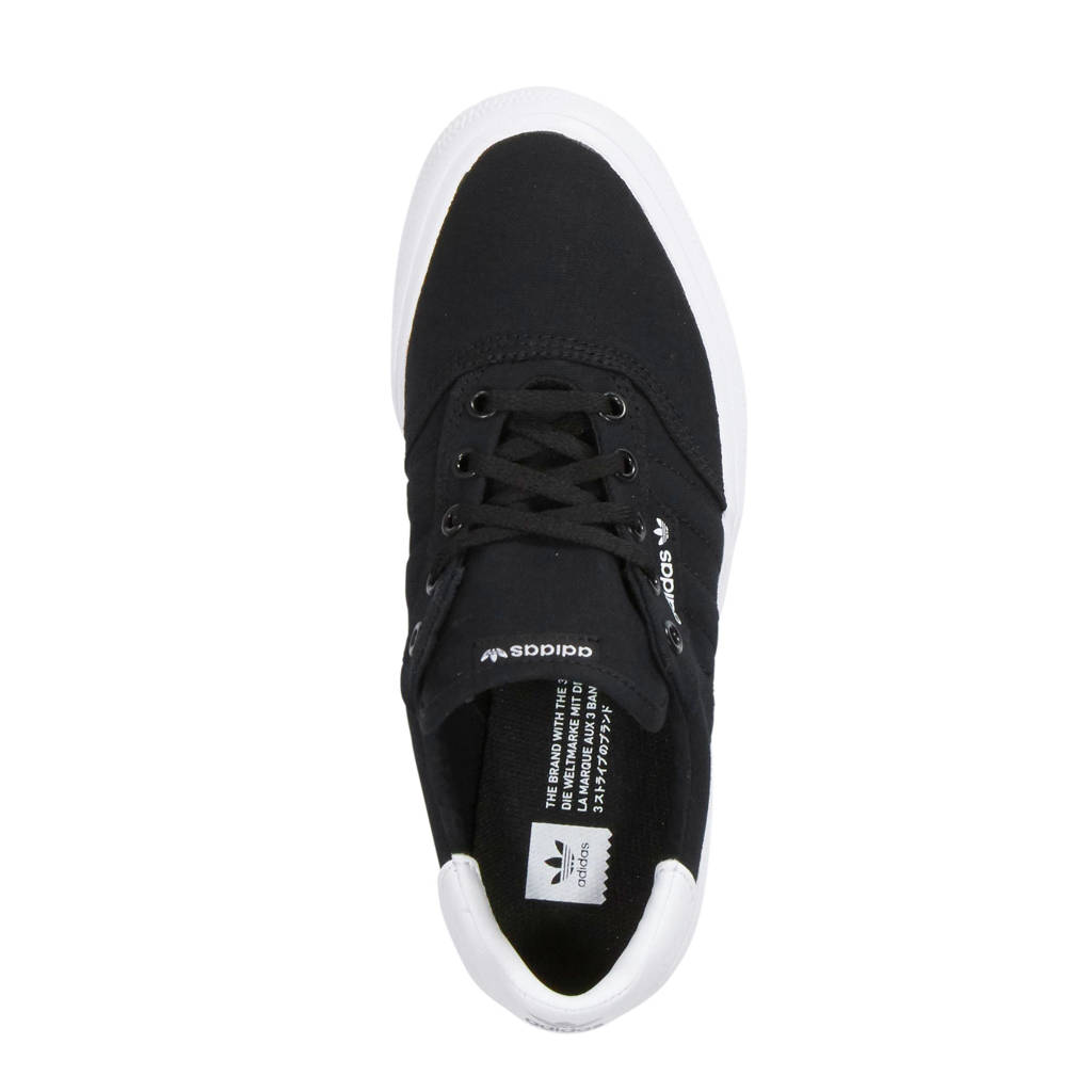Sneakers 3mc Originals Originals 3mc Adidas Zwart Zwart 3mc Adidas Sneakers Sneakers Originals Adidas gAUwfqY