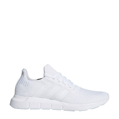 NU 15% KORTING: adidas Originals sneakers Swift Run Unisex