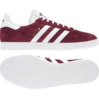 rood originals Gazelle adidas adidas sneakers originals XFa6Yxn