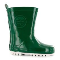 Shoesme regenlaarzen groen (jongens)