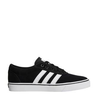 originals Adi-Ease sneakers zwart/wit