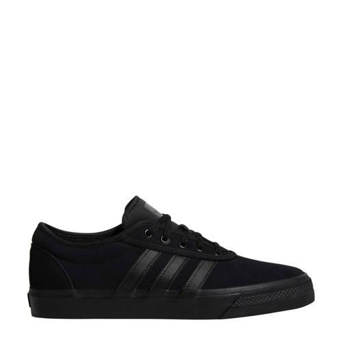 Adiease sneakers