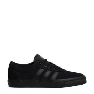 originals Adi-Ease sneakers zwart