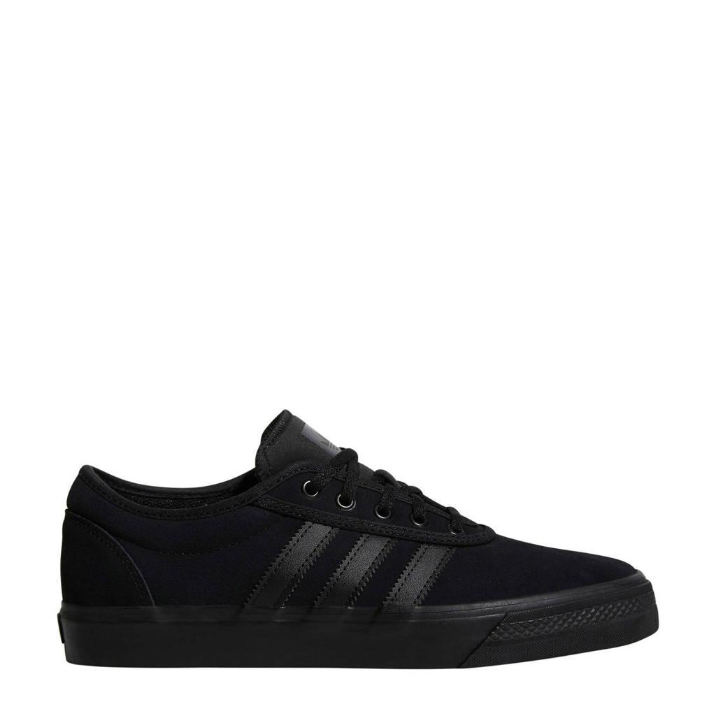 adidas originals  Adi-Ease sneakers zwart, Zwart