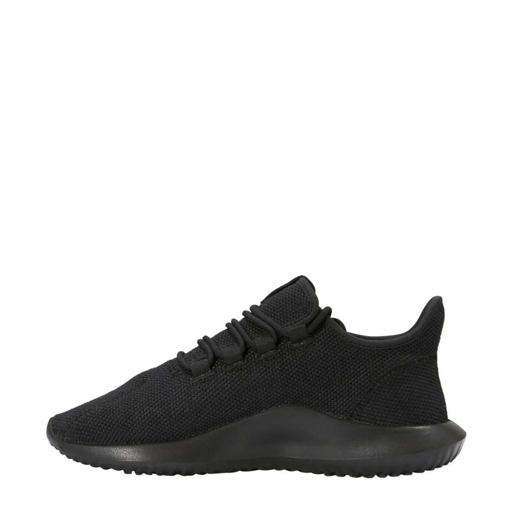 Zwart Shadow Adidas Sneakers Originals Tubular qqIpPwF6x