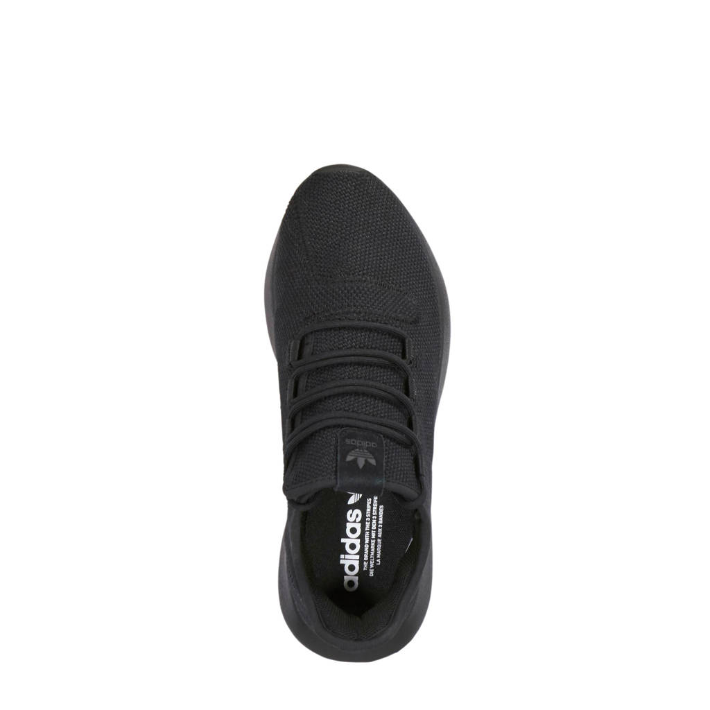 Sneakers Tubular Originals Adidas Zwart Shadow UHZ5Wqn8