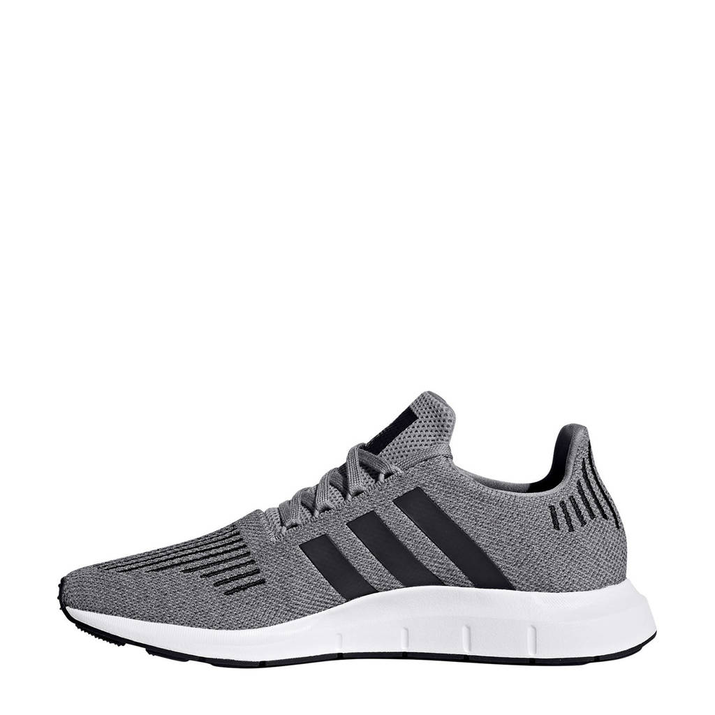 Sneakers Adidas Run Swift Grijs Originals twqaBqY