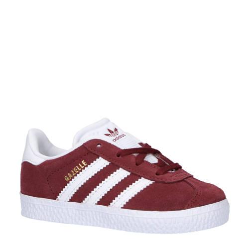 Gazelli I suède sneakers