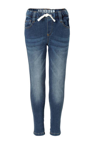 stone washed jeans denim