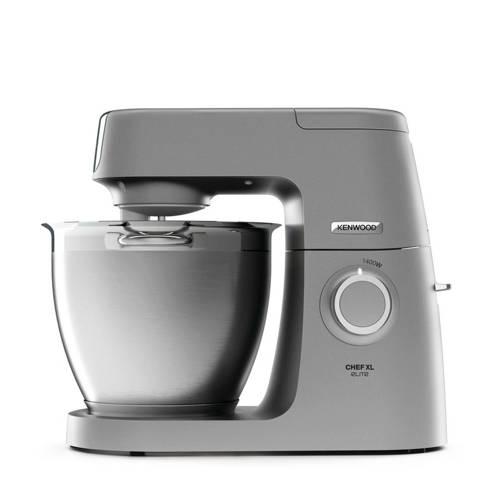 Kenwood CHEF XL ELITE keukenmachine kopen