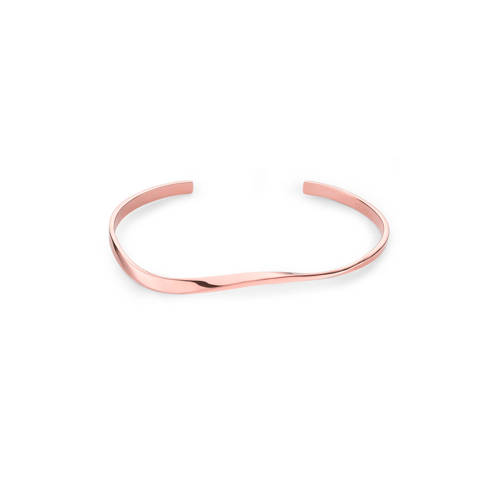 armband JTWBR-J076