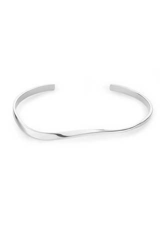 armband  JTWBS-J077