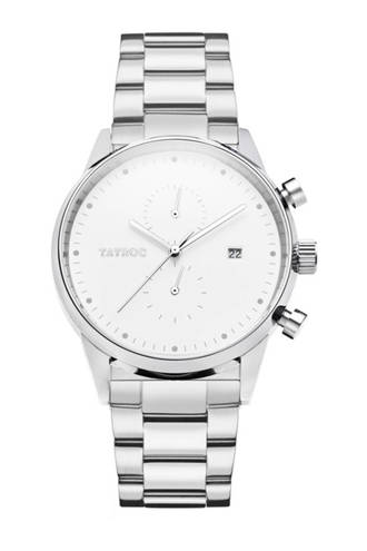 horloge TY172